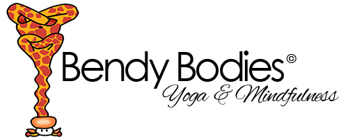 Bendy Bodies Yoga & Mindfulness
